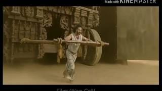 download lagu Baahubali 2-the Conclusion Full  Hindi Song  Jiyo gratis