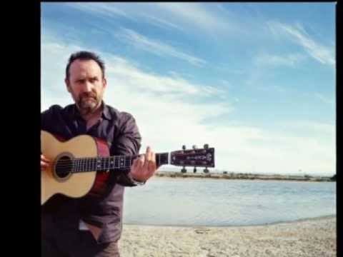 Colin Hay - This Time I Got You