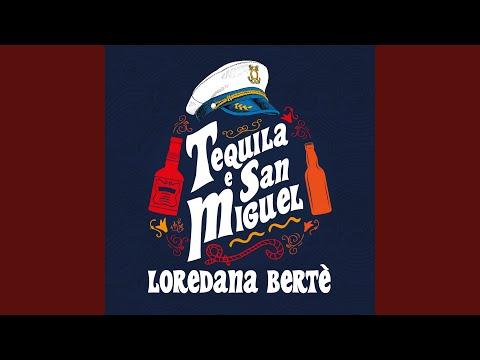 Download Lagu  Tequila e San Miguel Mp3 Free