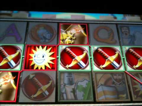 casino automaten tipps und tricks