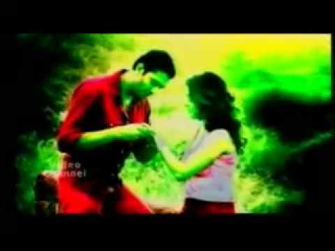 Bin Tere Sanam Mar Mitenge Ham - Remix
