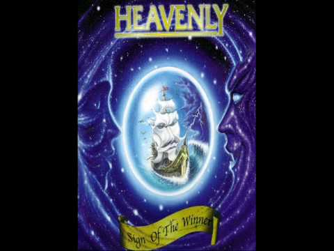 Heavenly - Still Believe