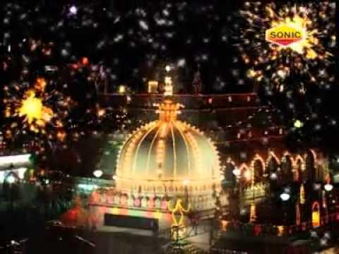Aaj Hay Shadi Khawaja Pia Ki By Rais Anees Sabri - Youtube.flv video
