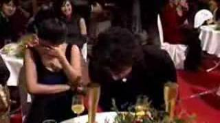 KBS 2004 Awards: Table Interviews