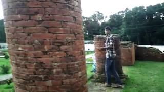 কুমিল্লা কোট বাড়ি