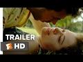 The Other Half Official Trailer 1 (2017)   Tatiana Maslany Movie
