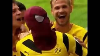 Comedy Football & Funny , Epic Fails , bloopers