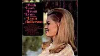 Watch Lynn Anderson All You Add Is Love video