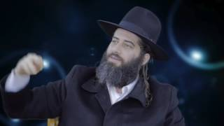 Рав Ронен Шаулов - Rabbi Ronen Shaulov Arrives in New York 5-7 February !!!!
