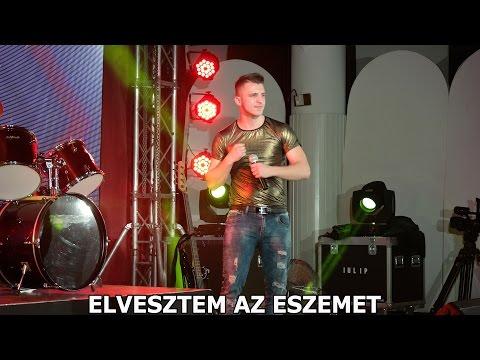 Yanni -  Elvesztem Az Eszemet (Frédy Show)
