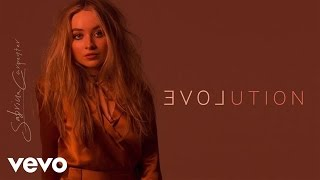 Baixar - Sabrina Carpenter Feels Like Loneliness Audio Only Grátis