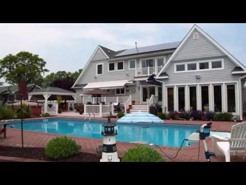 10 Sunny Lane, Bay Shore Open House - $700,000