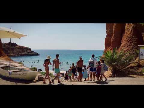 Islas Baleares: Mallorca, Ibiza y Formentera