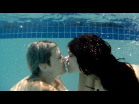 Soko :: We Might Be Dead By Tomorrow video
