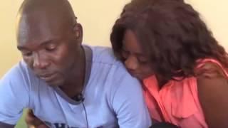 Théâtre | Ndiaye Assurance - 2e partie