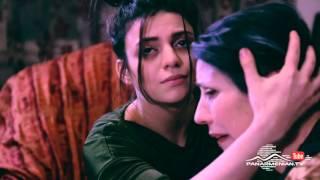 Yerjankutyan Arcunqnere - Episode 13 - 25.11.2015