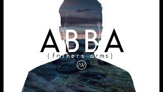 download lagu Abba Free Download - Abel gratis