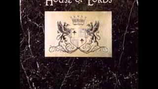 Watch House Of Lords Under Blue Skies video