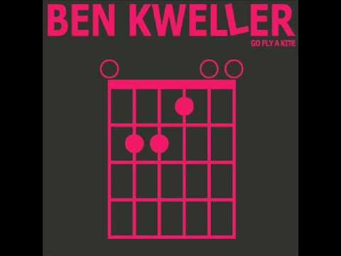 Ben Kweller - I Miss You