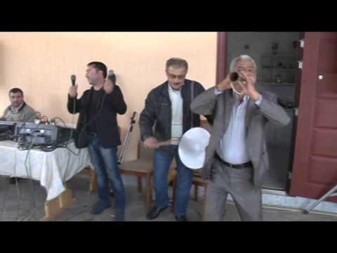 Иса Рашид и группа MEDYA курдские песни.