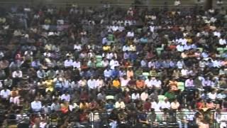 LAST Life Changing Seminar by Sandeep Maheshwari in Hindi Full Video