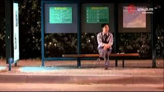 Phim tình cảm lãng mạn hài hước Hàn Quốc   Hợp Đồng lô lệ   YouTube