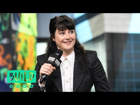 "Shailene Woodley, Sam Claflin & Baltasar Kormákur Discuss ""Adrift"""