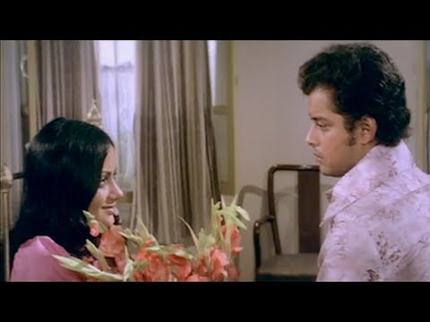 Ankhiyon Ke Jharokhon Se (Sad Version) - Greatest Romantic Song...