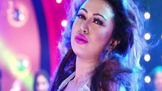 আবারও পর্দা কাপাতে আসছে অভিনেত্রী বিপাশা কবির | Actress Bipasha Kabir | Bangla News Today