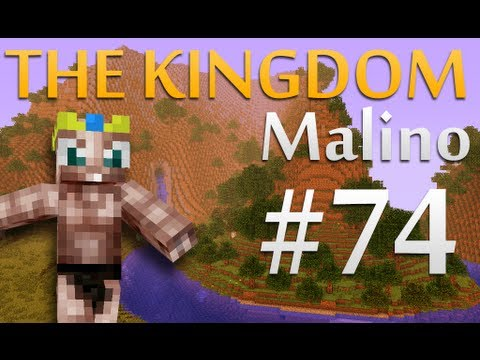 THE KINGDOM - DIAMOND GEAR?! - Deel 74
