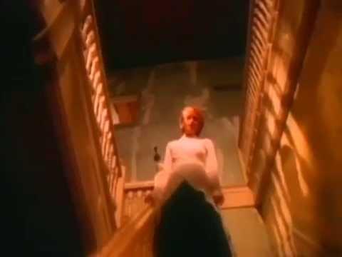 Jim Brickman - The Gift (official) Ft. Colling Raye & Susan Ashton video