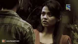 Crime Patrol - In the Name of Love 2 - Episode 414 - 7th September 2014