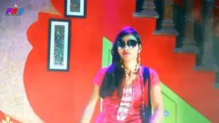 Rajasthani New Song 2018 - दिवानो हो गयो मेरो ब्याण - Wadding Song - Rajasthani DJ Song - Full HD