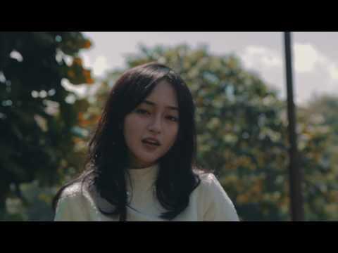 INDAHKUS ft. Andri Guitara   Bimbang - Potret (cover) Music Video