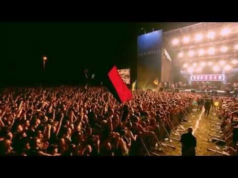 Скрябін повний концерт на #zaxidfest 2014