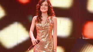 Singer Performer Aakanksha Sharma Live Performance India