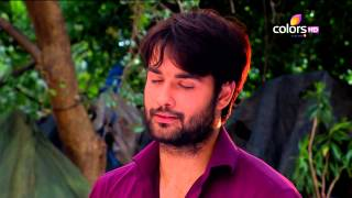 Madhubala - ??????? - 24th July 2014 - Full Episode (HD)