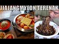 Download Video MUKBANG MAKANAN KOREA TERENAK Ft diri sendiri MP3 3GP MP4 FLV WEBM MKV Full HD 720p 1080p bluray