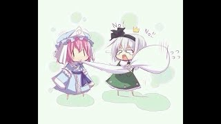 The Cutest Scene in Anime