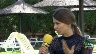 entrevista natasha Yarovenko