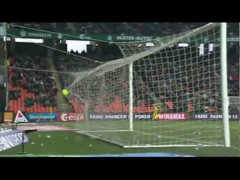 Pierre Emerick Aubameyang • Goals 2012 13 • Welcome to BVB