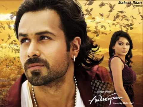 Yaad -awarapan 2 (2013) Movie Full Song video