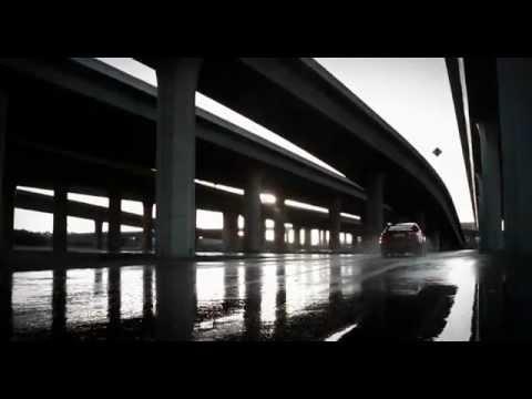 BMW X6 M commercial 2012 z cyklu 'SzachMat i Vat' [www.powerlogo.pl]