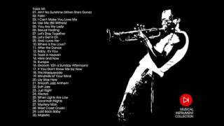 Download Lagu Soft Jazz Sexy Instrumental Relaxation Saxophone Music 2013 Collection Gratis STAFABAND