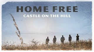 download lagu Ed Sheeran - Castle On The Hill Home Free gratis