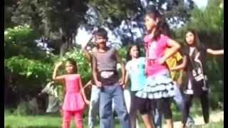 আমি মাতব্বরের পোলা     2015 Bangla Khude Gaanraj Video Song