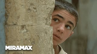 Malena | 'Gawking' (HD) - Monica Bellucci, Giuseppe Sulfaro | MIRAMAX
