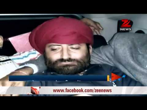 Sex Enhancement Drugs Found In Narayan Sai's Car? video