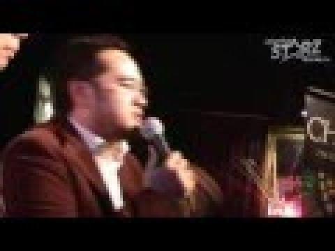 "Metastarz News – Chandra Pelancaran Album ""Ingatlah diriku"" @ Bangkok Jazz"
