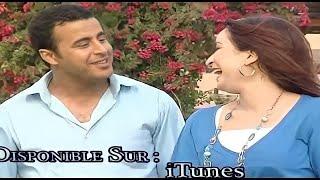 Hasan Ayissar - MRAD ISOFGH AKITOGH . Music,. Tachlhit . souss